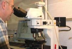 I - microscope